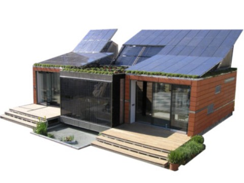 Photovoltaic solar cells thesis